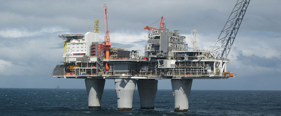 Troll_Largest_Offshore_Gas_Platform-Norway1